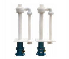 FYU工程塑料液下泵